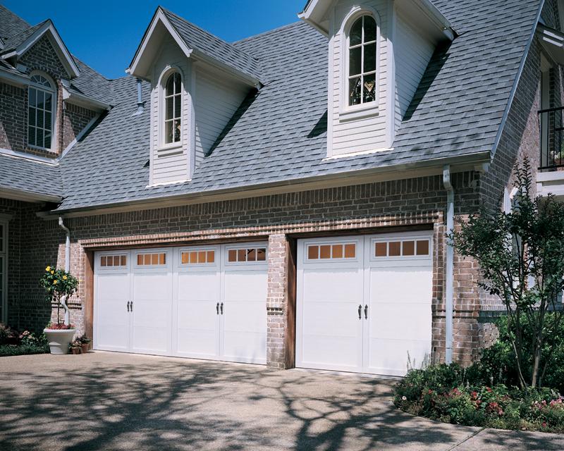 Residential U0026amp; Commercial Garage Doors